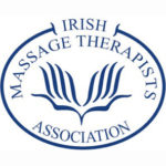 Irish Massage Therapy Association Logo